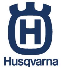 husquarna_logo_velik2