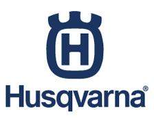 husquarna_logo_velik3